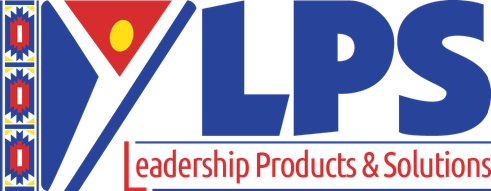 Leadership Products and Solutions